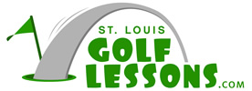 St. Louis Golf Lessons